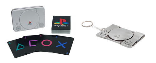 ps-play-cards-and-key-ring | by PlayStation Europe