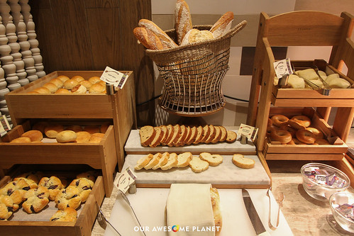 OAP-Hilton Manila-6665 | by OURAWESOMEPLANET: PHILS #1 FOOD AND TRAVEL BLOG