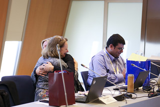 ICANN63_WEDNESDAY_GNSO_MEETING14 | by icannphotos