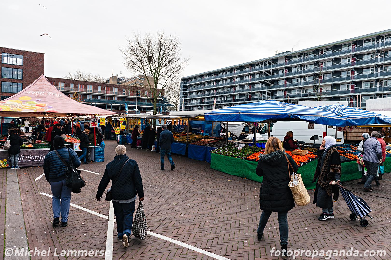 markt malburgen 2