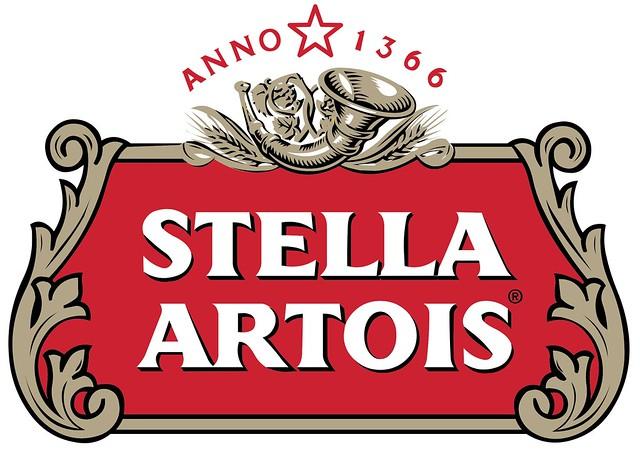 Logotipo de Stella Artois