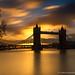 Tower Bridge Sunrise-0977