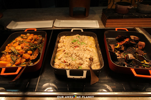 OAP-Hilton Manila-6681 | by OURAWESOMEPLANET: PHILS #1 FOOD AND TRAVEL BLOG