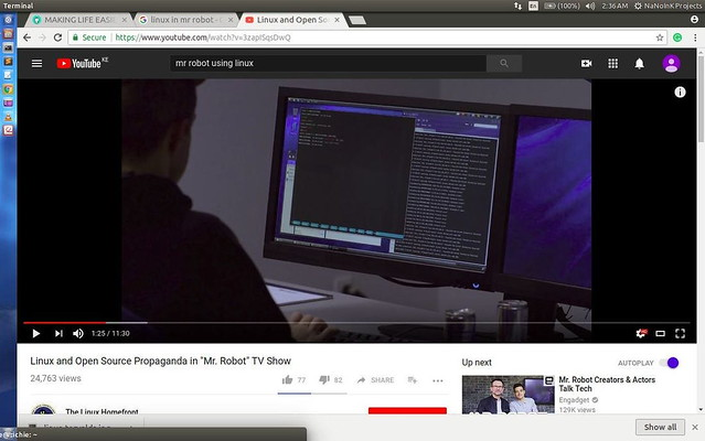 browsing-internet-in-linux-orig