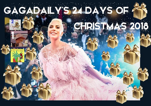 Day 3 PNG | by the24daysofchristmas