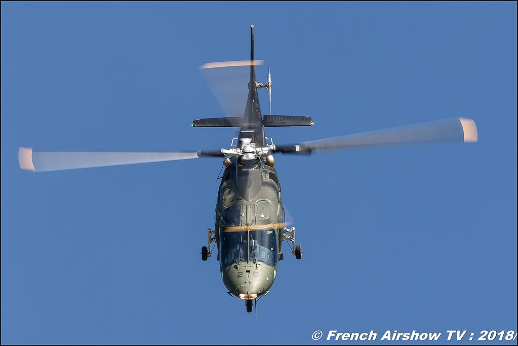 Agusta A-109 Display Team Belgian Air Force Aerotorshow 2018 – Fête aérienne de Valence Chabeuil Canon Sigma France contemporary lens Meeting Aerien 2018