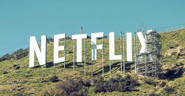 Netflix y Amazon Prime Video «compartirán asiento» con los grandes estudios de Hollywood