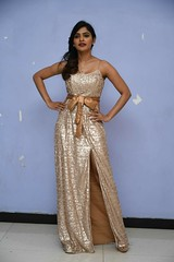 Sanchita Shetty Latest Stills
