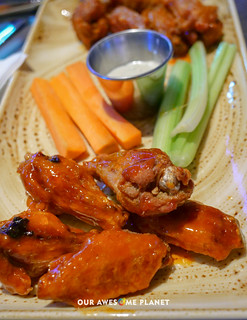 Hard Rock Cafe Manila-29.jpg | by OURAWESOMEPLANET: PHILS #1 FOOD AND TRAVEL BLOG