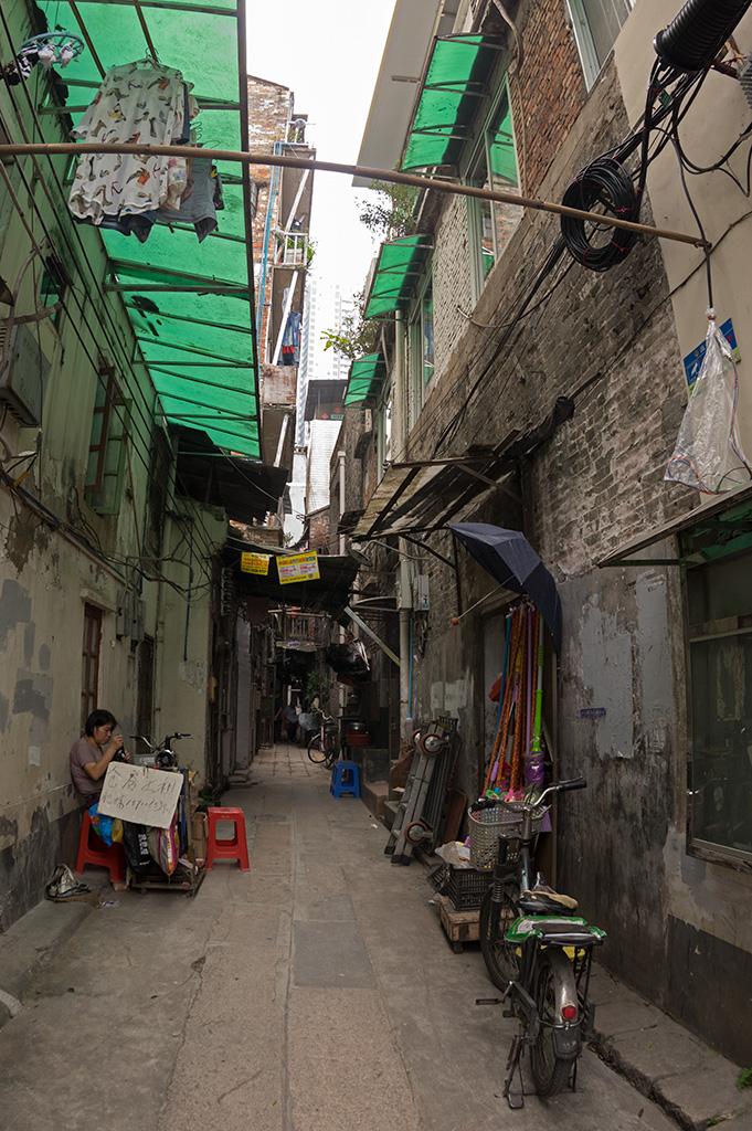Architecture / Rues / Ambiance de ville / Paysages urbains - Page 19 40033615673_e8e605ecf5_o