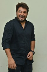 Tanish Latest Stills