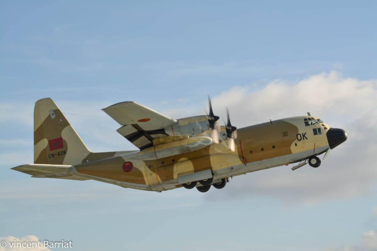 FRA: Photos d'avions de transport - Page 36 44401921750_fcd4584bdb_o