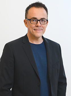 Pär-Olof Strindlund