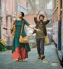 PadiPadiLecheManasu Movie Stills