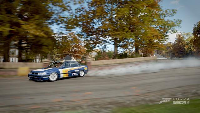 C. Timoney Motorsport LTD 45704802521_6968f656bc_z
