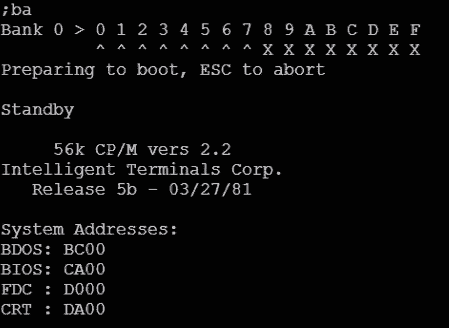 01-cpm-boot-screen