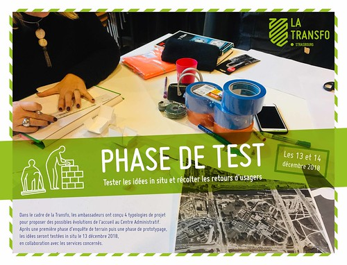 181120 phase de test-01 | by La 27e Région
