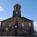 Tollbooth, Sanquhar, Scotland