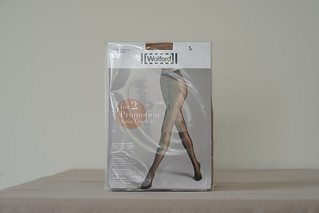 Satin Touch 20 00 | by ilovehosiery