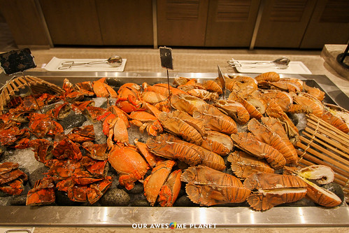 OAP-Hilton Manila-6679 | by OURAWESOMEPLANET: PHILS #1 FOOD AND TRAVEL BLOG
