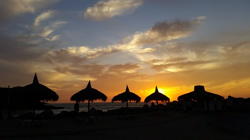 18-Mazatlan-sunset | by OURAWESOMEPLANET: PHILS #1 FOOD AND TRAVEL BLOG