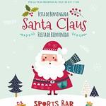 Santa-claus-sports-bar-2018