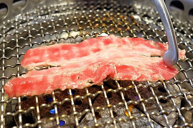 46072118201 f1241139a3 b - 熱血採訪│限定5天!沒吃到只好明年請早,聖誕節燒肉套餐獨家限量新上市!