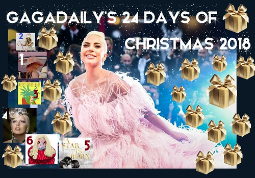 Day 6 PNG | by the24daysofchristmas