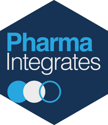 MedAnnex – A dynamic Scottish biotechnology company