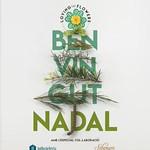 navidad-loving-the-flowers-2018
