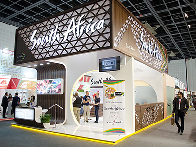 Jewelry Exhibition Stand Design : Exhibition stand companies in dubai abu dhabi uae
