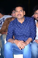 Kavacham Movie Audio Launch Stills