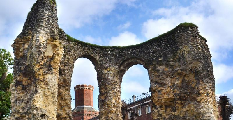 top 50 places to visit in reading