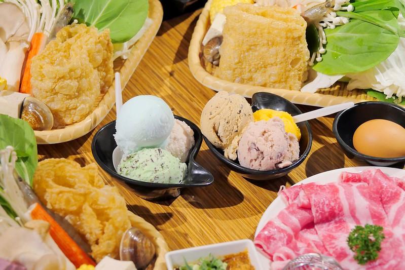 32221462908 88e642787d c - 熱血採訪│小胖鮮鍋太平店,一個人爽爽獨享9種海鮮海霸王鍋,還有飲料冰淇淋吃到飽!