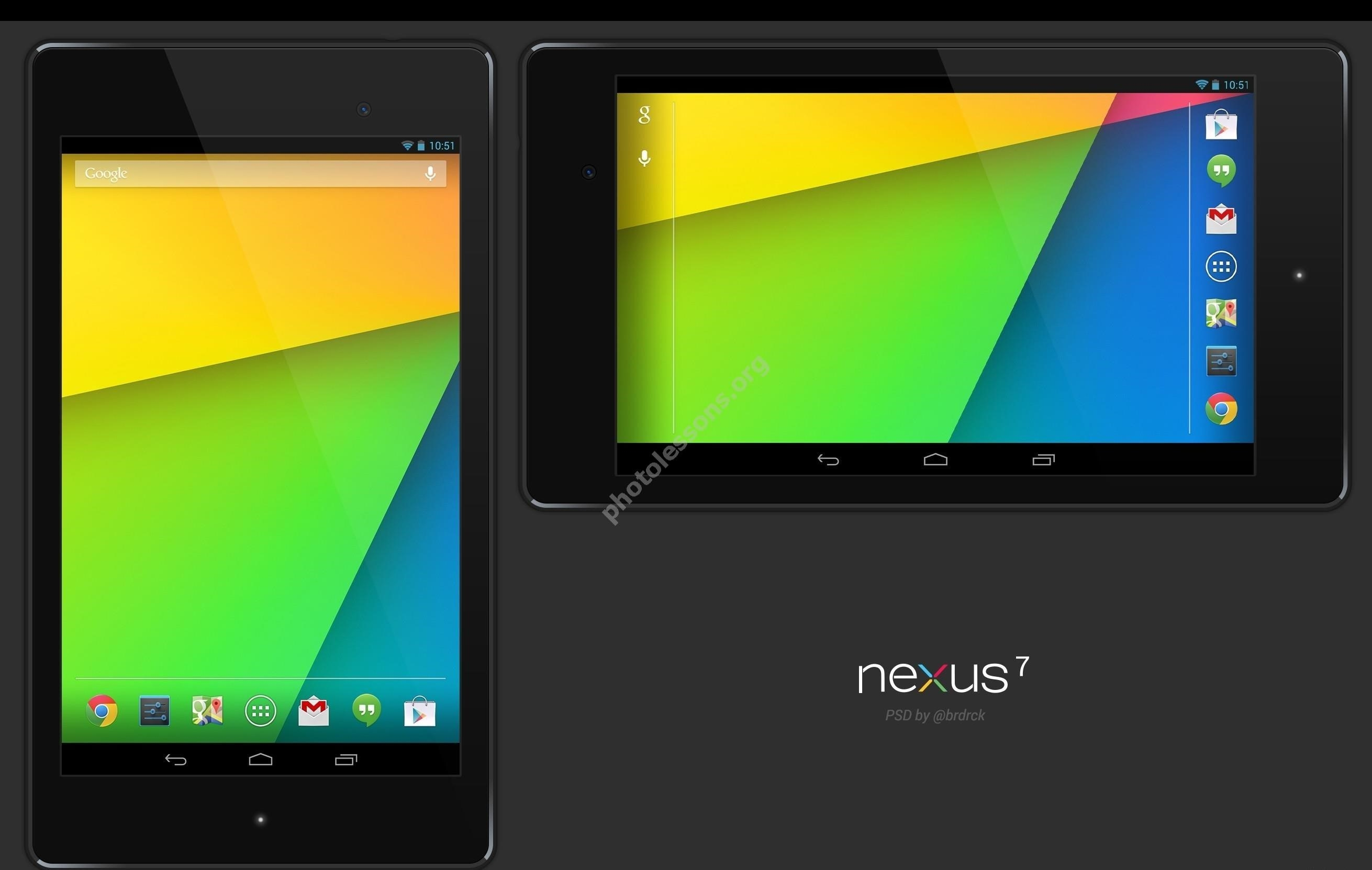 Nexus 7 is to download the source file for Photoshop free