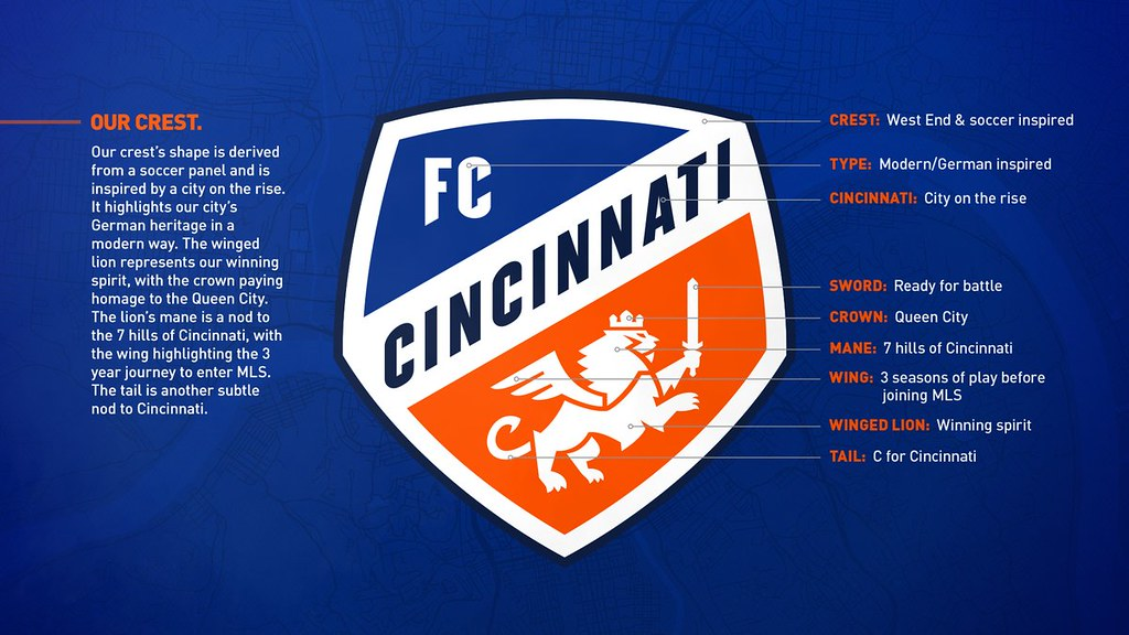f95457731b9 How FC Cincinnati s New Badge Came to Be