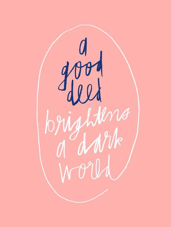 Motivational Quotes Good Deed Motivational Quotes Quo Flickr