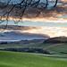Taken from Gala Hill, Scottish Borders