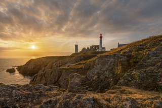 Golden Saint Mathieu | by frank_w_aus_l