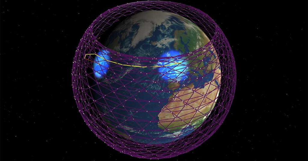 starlink-internet-satelite
