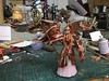 [Imagens] Athena Armadura Divina Saint Cloth Myth 15th 31932100358_6587ff816a_t
