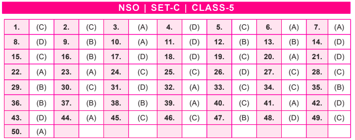 nso result 2019
