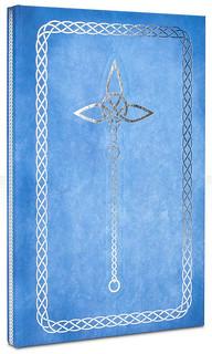 «Копьё Императора»   Spear of the Emperor