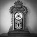 Thomas Levi's Clock