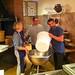 Fermentierkurs Wikingerschänke