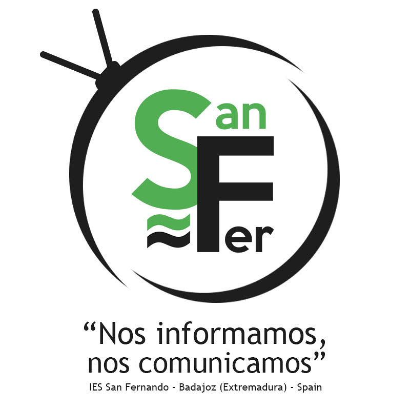 Sanfer TV