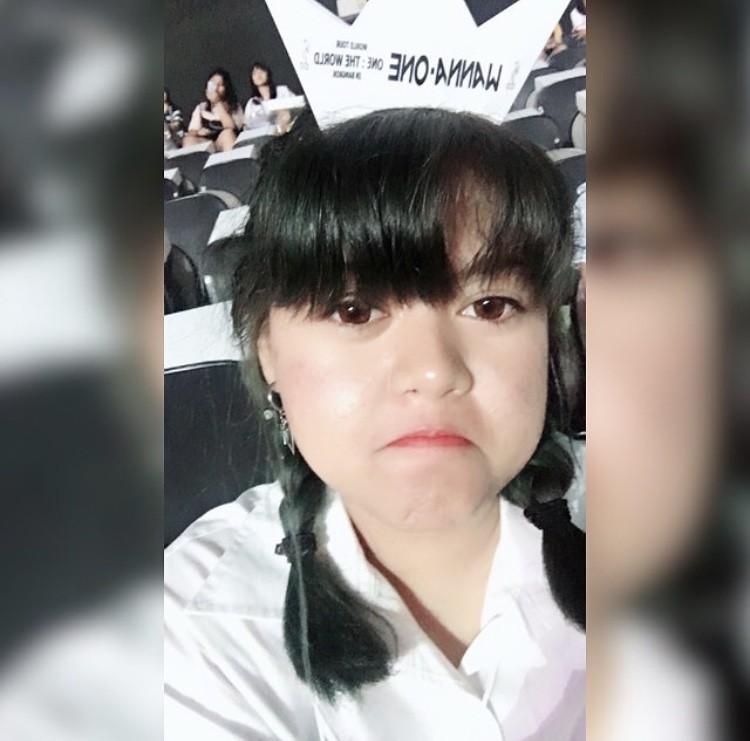 ไปดูคอนเสิร์ตของแจฮวานที่จัดในไทยปี 2018