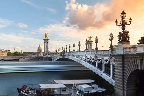 Le 05 aout 2017 à Paris.<a href='http://www.mattfolio.fr/boutique/712/'><span class='font-icon-shopping-cart'></span><span class='acheter'> Acheter</span></a>
