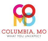 Columbia Convention Visitors Bureau