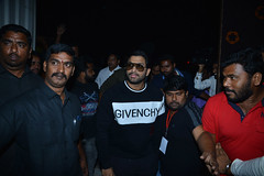 Taxiwala Movie Pre-Release Event Stills